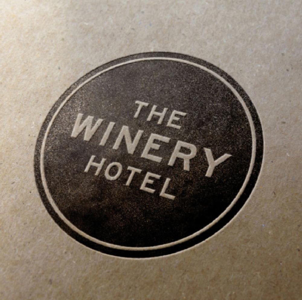 thewinery