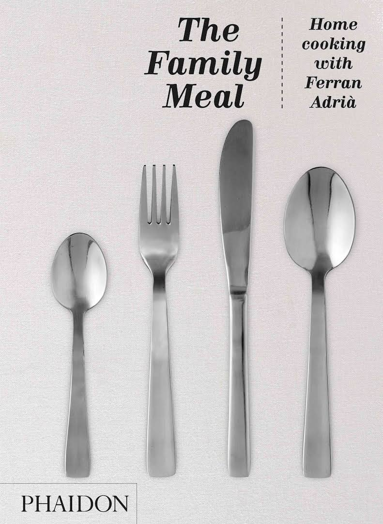 the-family-meal